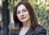 GOLDEN BRAND 2019 - Winners