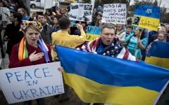 Ukrainian Crisis Costing Georgia more than USD 300 Million
